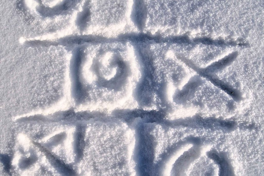 snowy_day_activities_whole_family_tic_tac_toe
