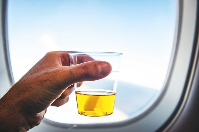 things_still_get_for_free_airplane_basic_free_alcohol
