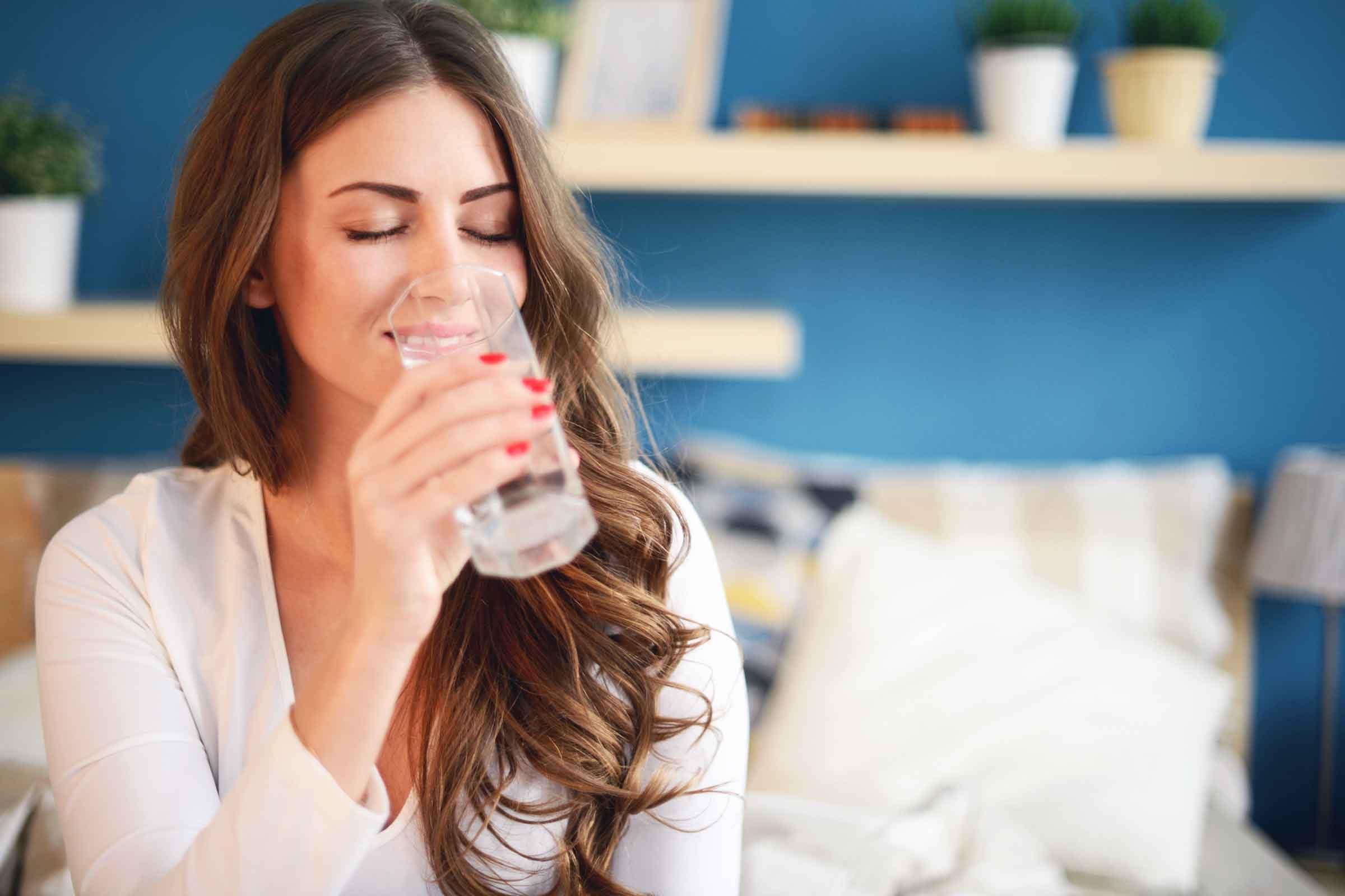 Interferon Remedy - Cold and Flu Nose Drops 8
