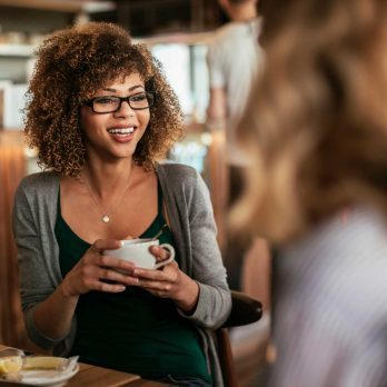 Are You a People Pleaser? Then You Need These 12 Tips to Set Healthy Boundaries
