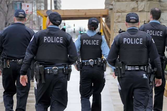 07-we-things-police-officers-want-you-to-know