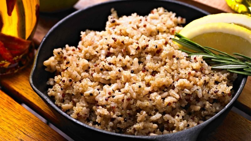 complete_proteins_arent_meat_quinoa
