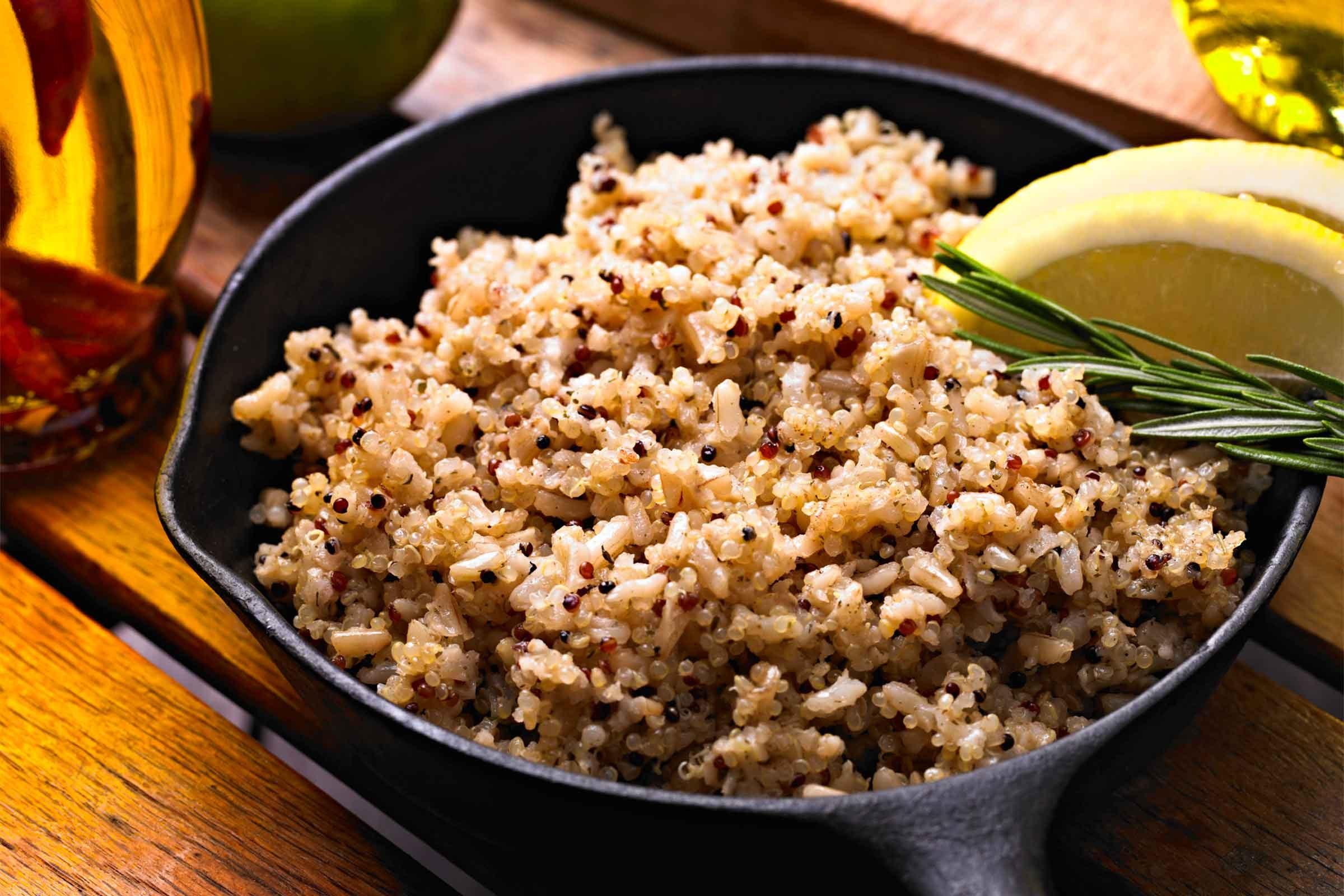 complete_proteins_arent_meat_quinoa
