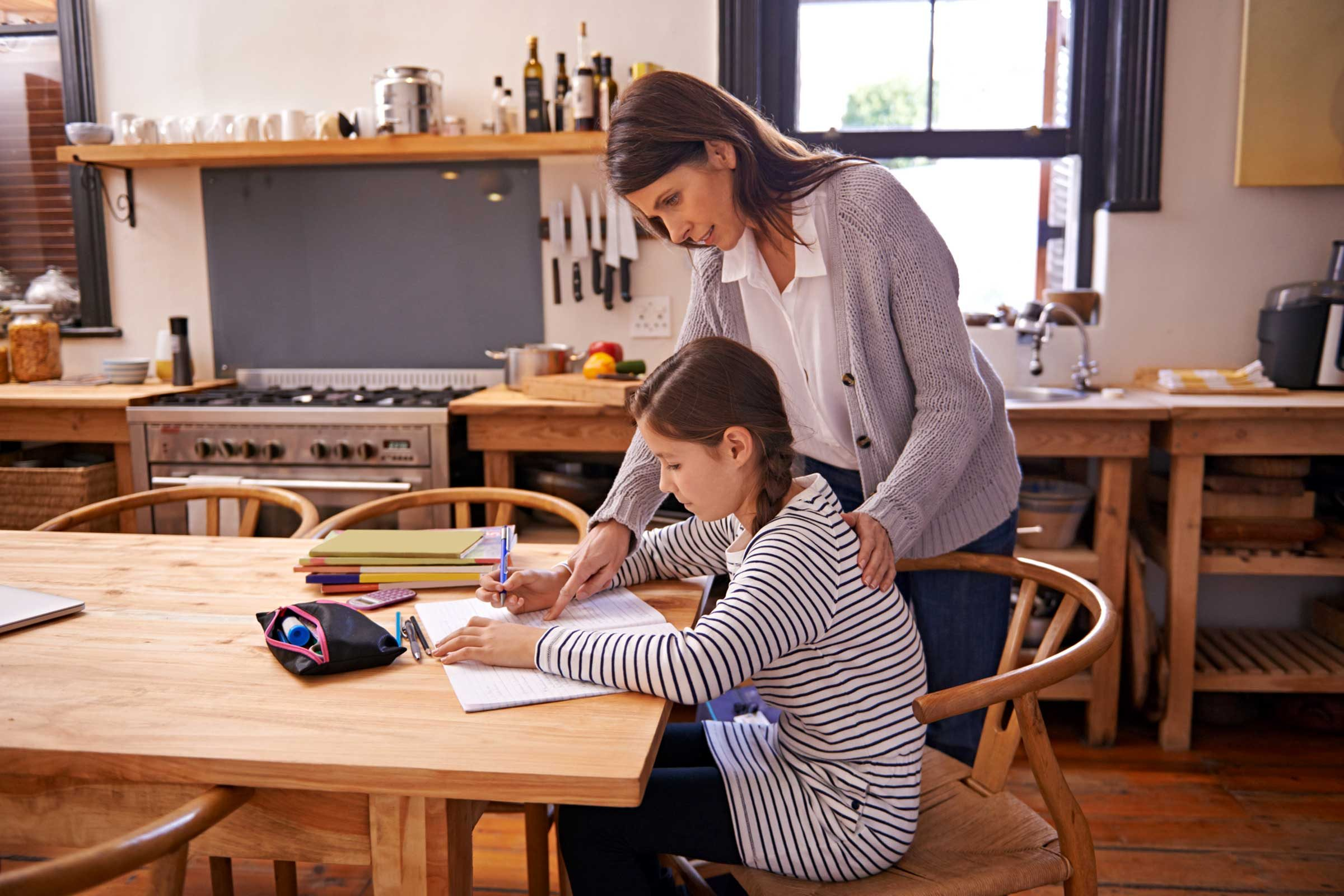 photo The worst career advice parents give their kids