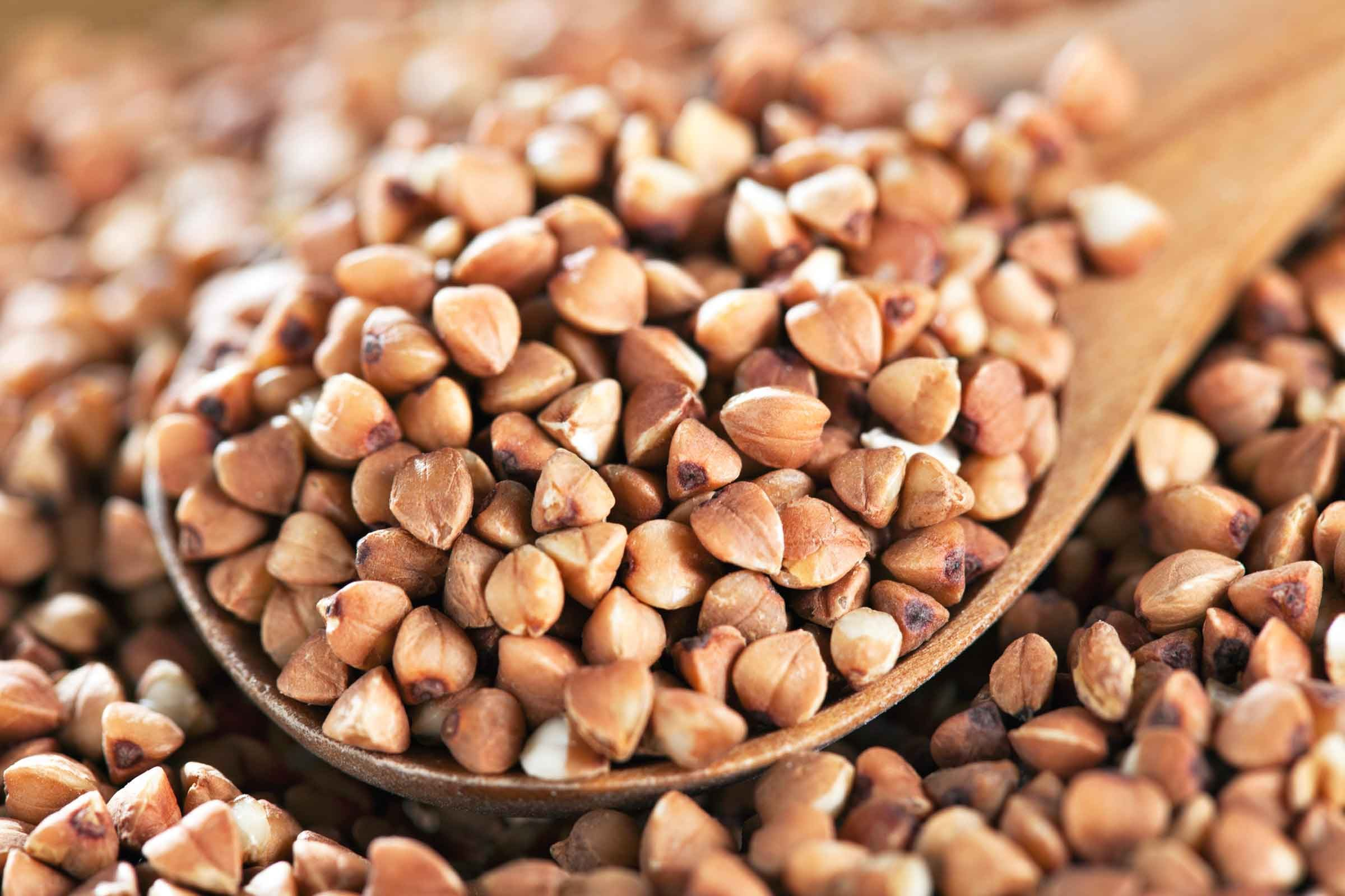 Complete Protein Foods That Arent Meat Readers Digest