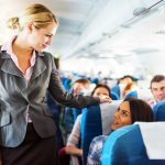 11 Things You Can Still Get for Free on an Airplane