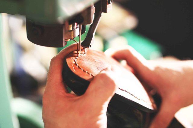 tips_make_winter_boots_last_longer_trusted_cobbler