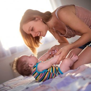 12 Ways to Find a Babysitter You Trust to Watch Your Children