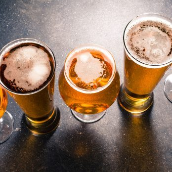 8 Useful Things to Do With Beer (Besides Drink It)