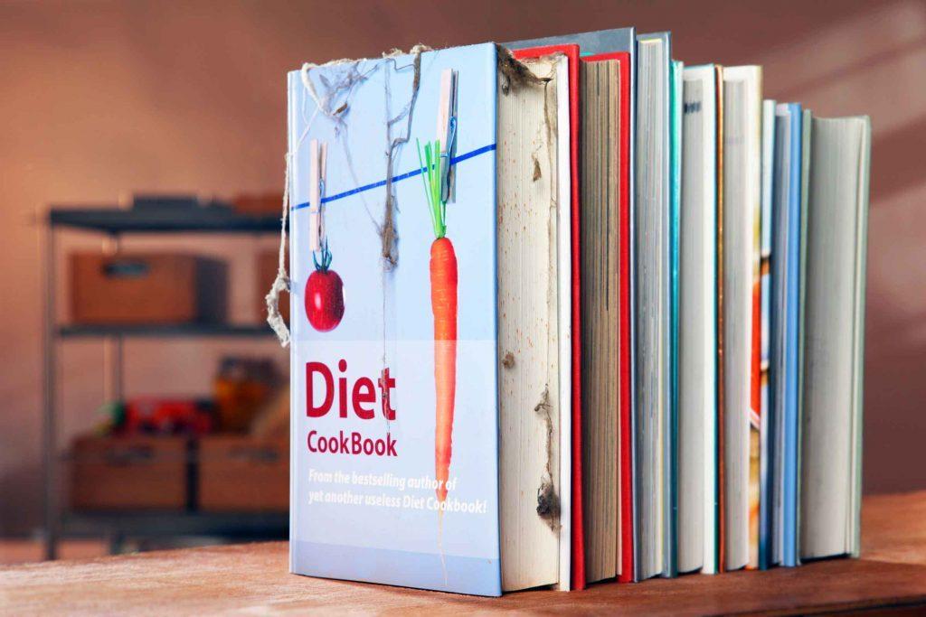 kitchen_items_finally_get_rid_cookbooks