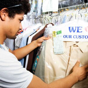 ways_dry_cleaners_wish_treated_clothes_differently_professional