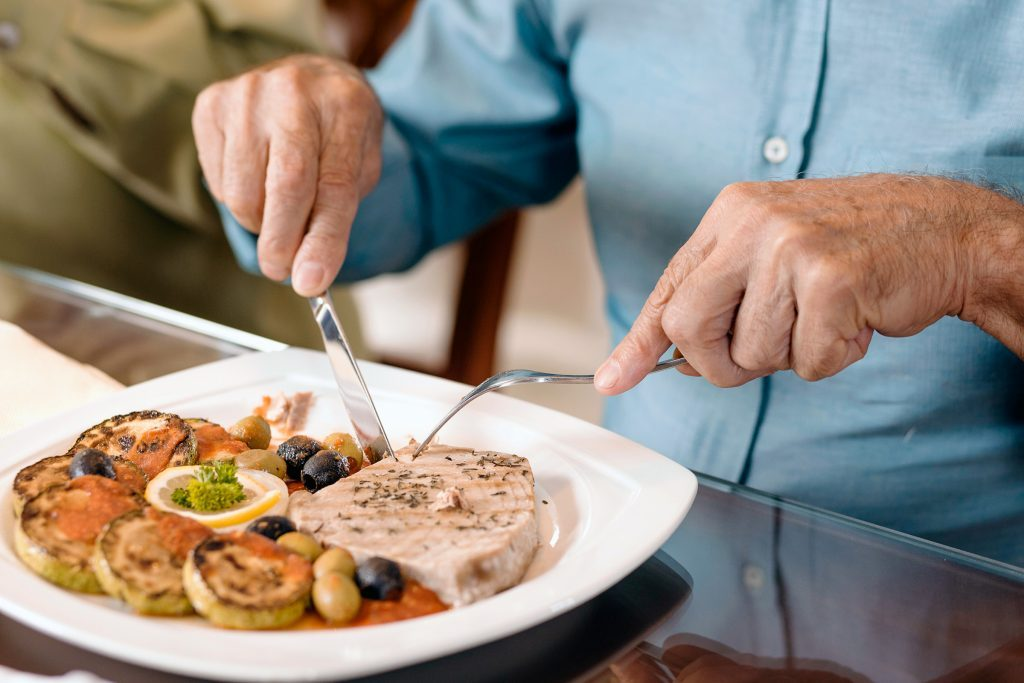 what_100-year-olds_really_eat_live_longer_protein