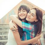 18 Things I Learned From My Sister
