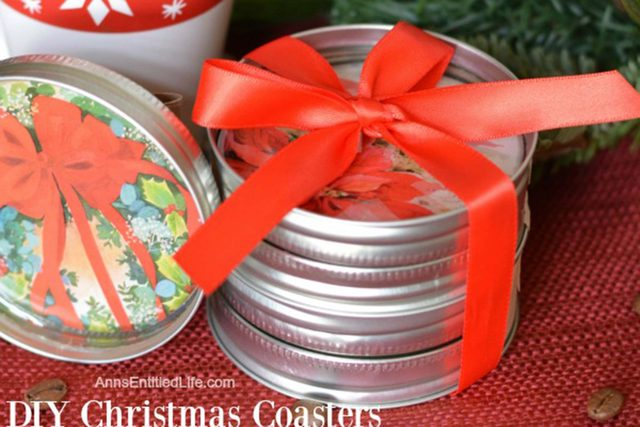 10-ways-to-repurpose-holiday-cards-anns-entitled-life
