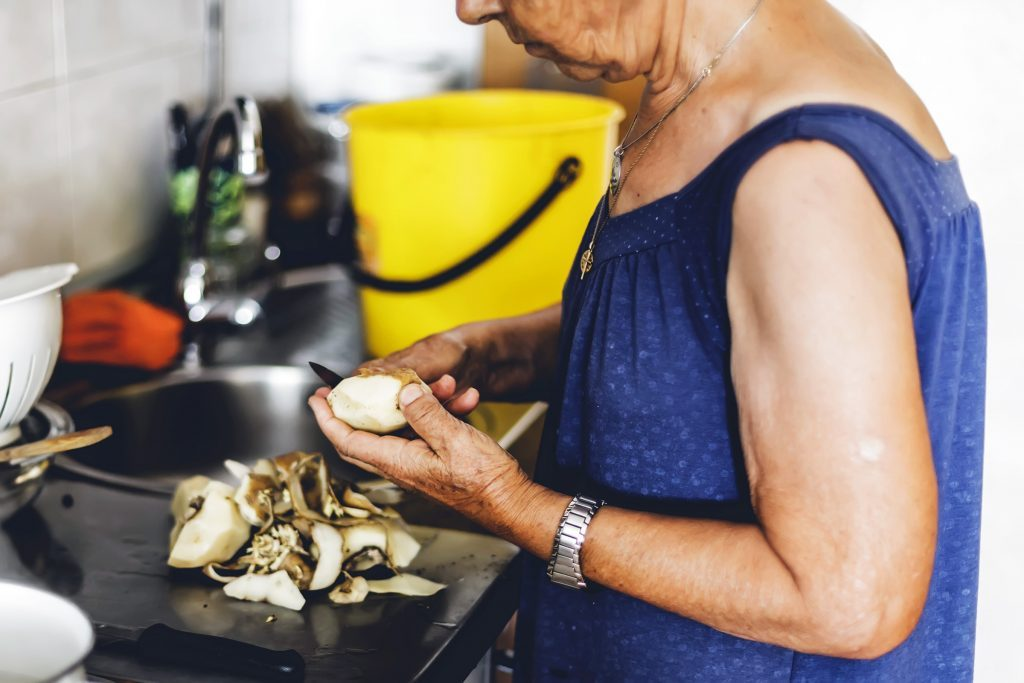 what_100-year-olds_really_eat_live_longer_carbs