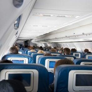11-cramped-weird-airplane-facts