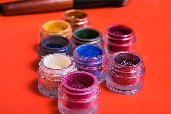 11-sometimes-makeup-artists