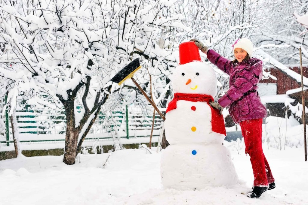 surprising_facts_never_knew_tall_snowmen_icarmen13