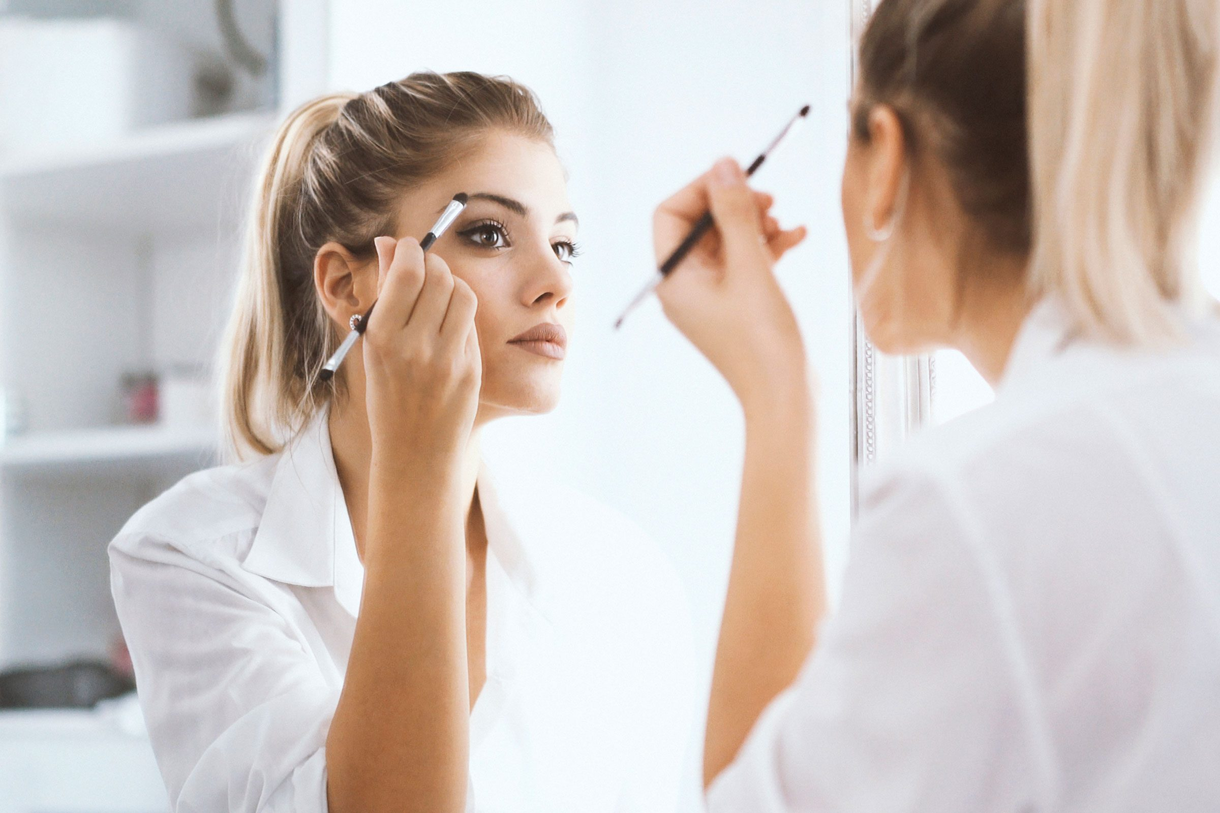 client care and communication in beauty