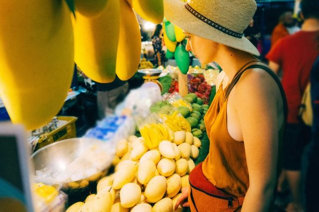 19 Things Never to Buy Online International Food