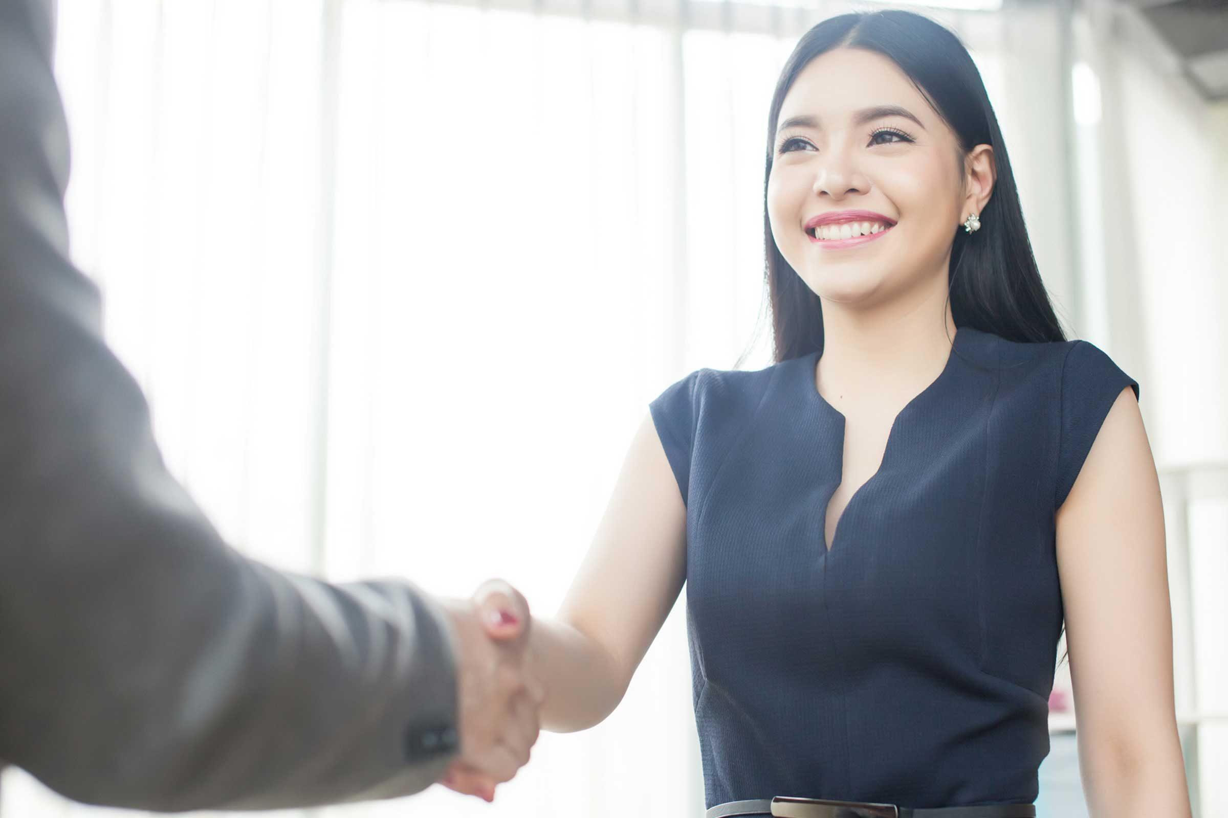 flirting moves that work body language video youtube free full