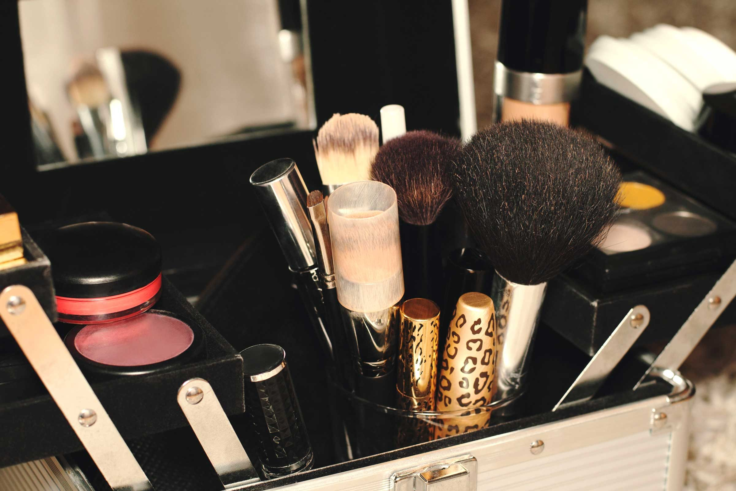 Image result for Salon Equipment istock