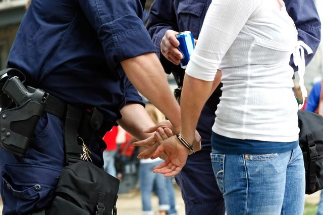 32-care-right-things-police-officers-want-you-to-know