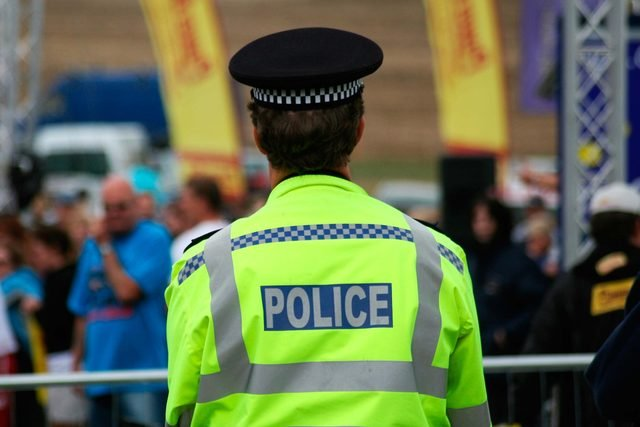 35-believe-right-things-police-officers-want-you-to-know