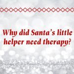 15 Brilliantly Silly Holiday Jokes You Can Tell at Any Party