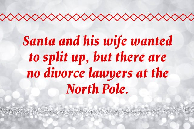 brilliantly-stupid-holiday-jokes-you-can-tell-at-any-party12