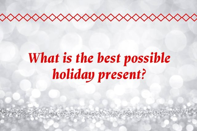 brilliantly-stupid-holiday-jokes-you-can-tell-at-any-party2