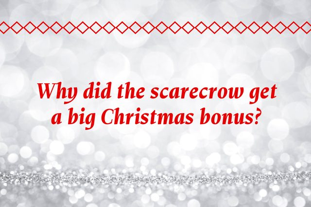 brilliantly-stupid-holiday-jokes-you-can-tell-at-any-party5