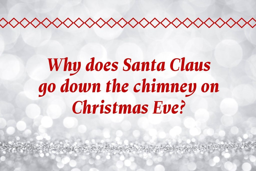 brilliantly-stupid-holiday-jokes-you-can-tell-at-any-party8