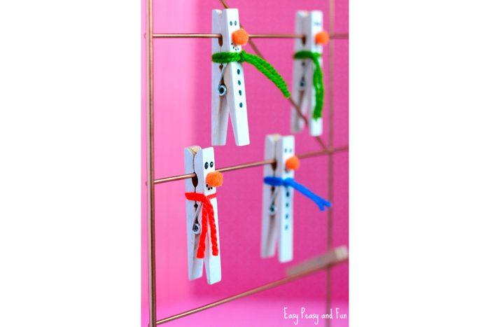 clothespin-snowman-craft-for-kids-ilija-damjanovic