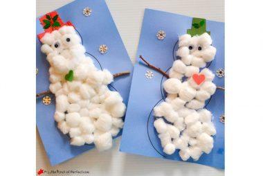 cottonballsnowmancraft_alittlepinchofperfect