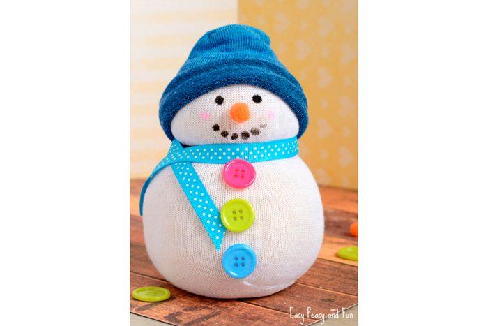 diy-no-sew-sock-snowman-for-kids-ilija-damjanovic