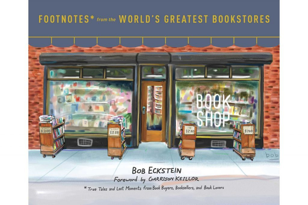 worlds-greatest-bookstores