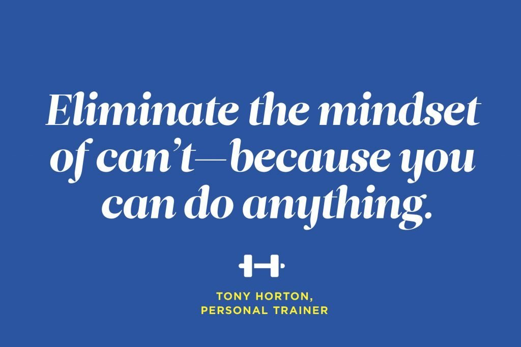 Motivational Quotes to Help You Lose Weight | The Healthy