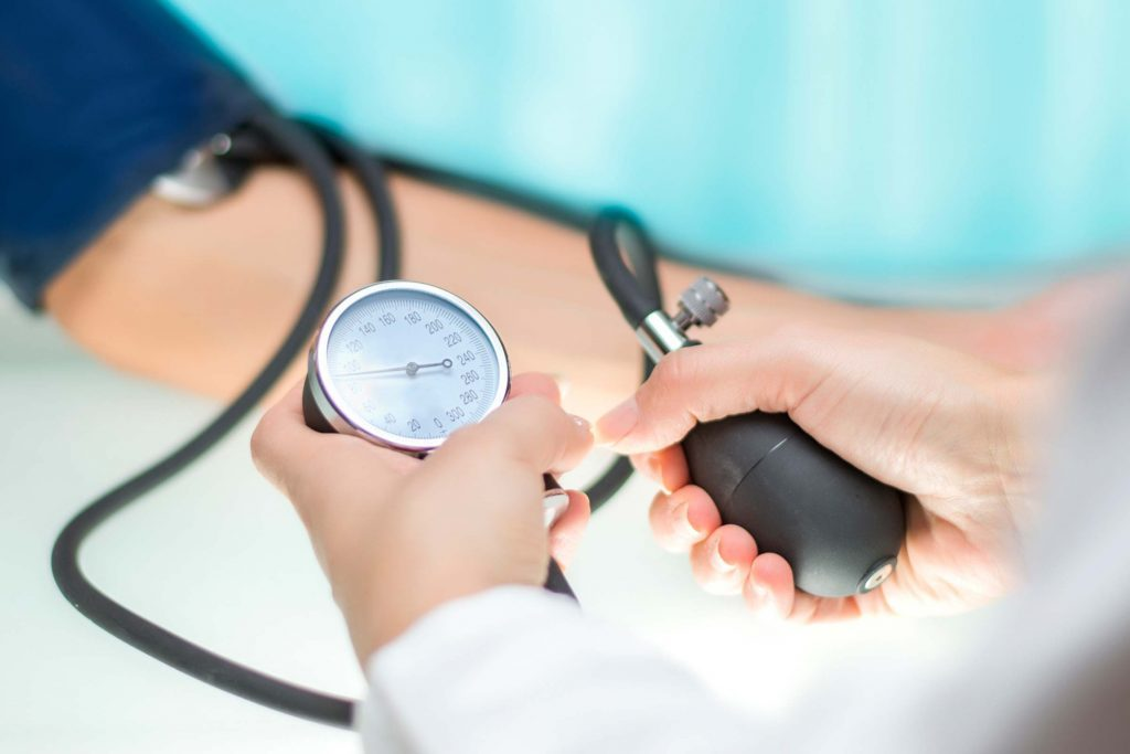 do-you-have-white-coat-hypertension