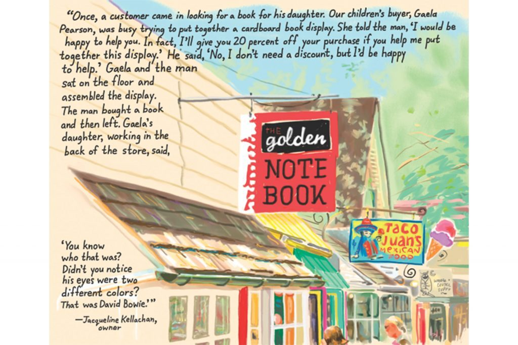 great-stories-bookstores-golden-notebook