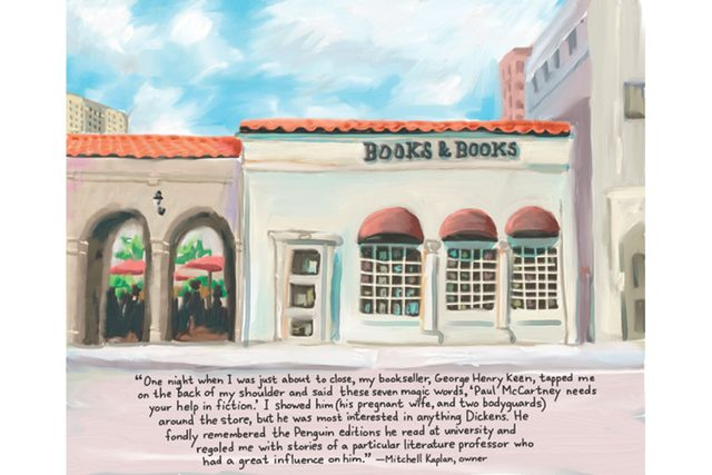 great-stories-bookstores-books-and-books