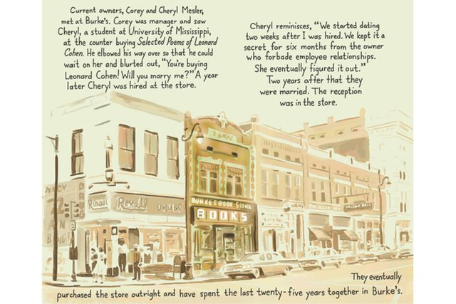 great-stories-bookstores-burkes