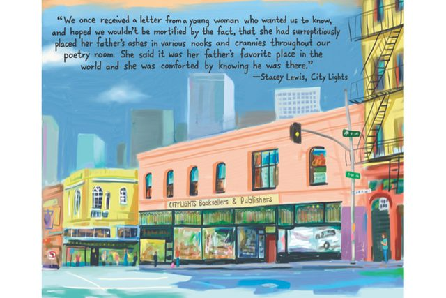 great-stories-bookstores-city-lights