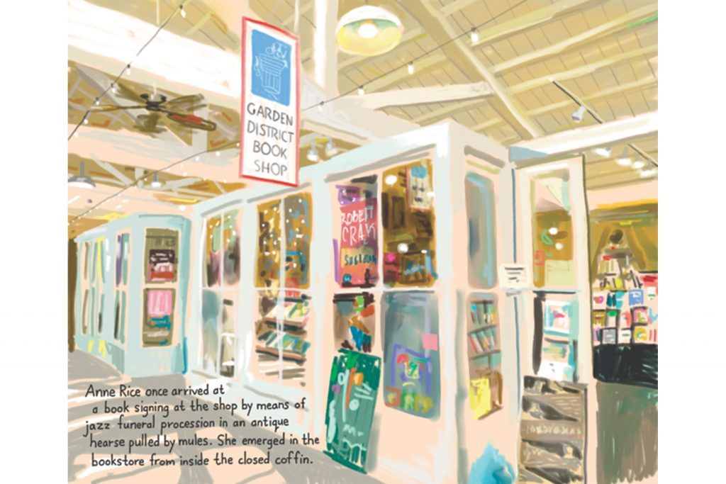 great-stories-bookstores-garden-district
