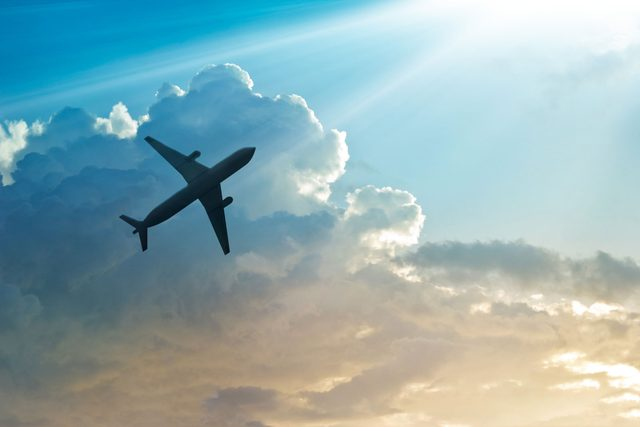these-are-most-reliable-airlines-holidays