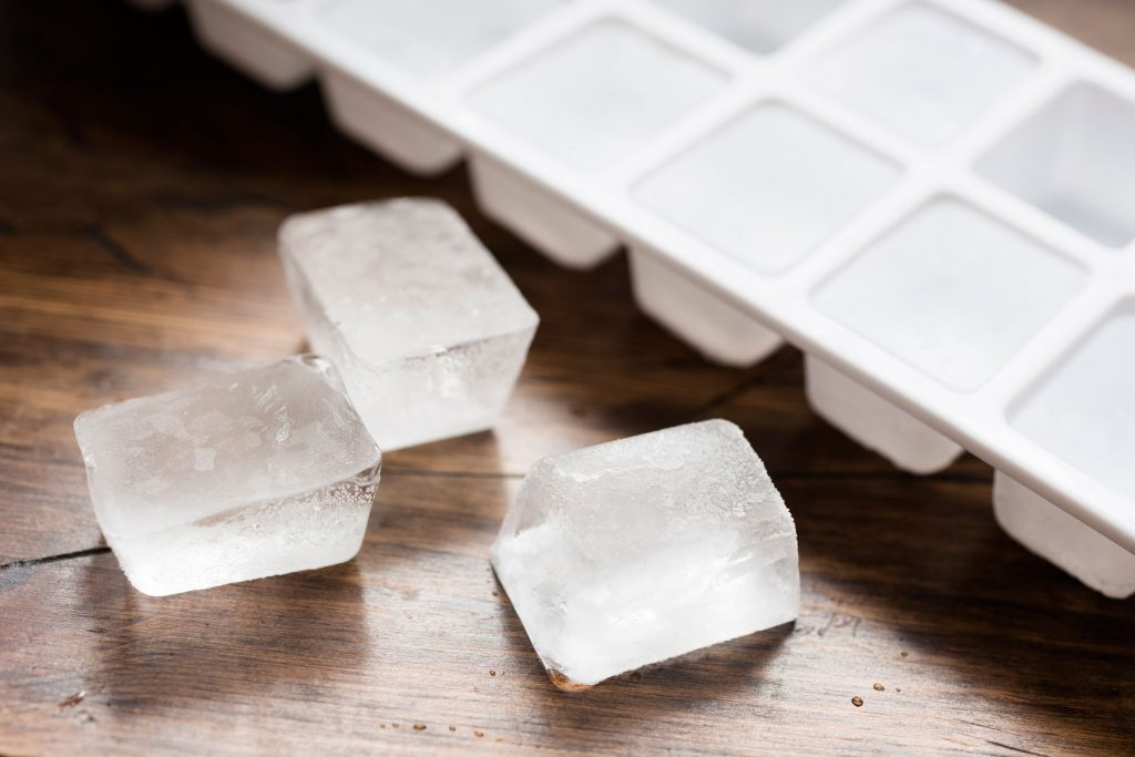 this-is-right-way-ice-cube-tray