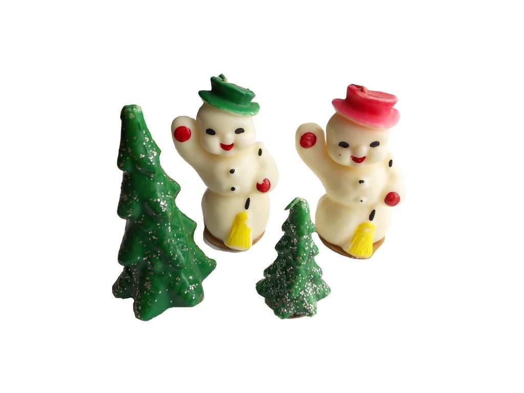 vintage-christmas-decorations-gurley_candles