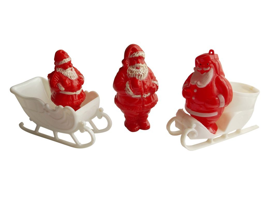 vintage-christmas-decorations-candy_containers_