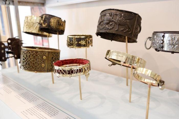 weird-museums-dog-collar-leeds