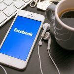 Why You Should Quit Facebook Next Month